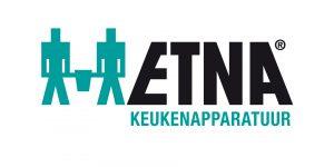 Etna-logo FC