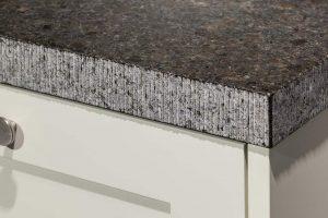 graniet-jetstone-5