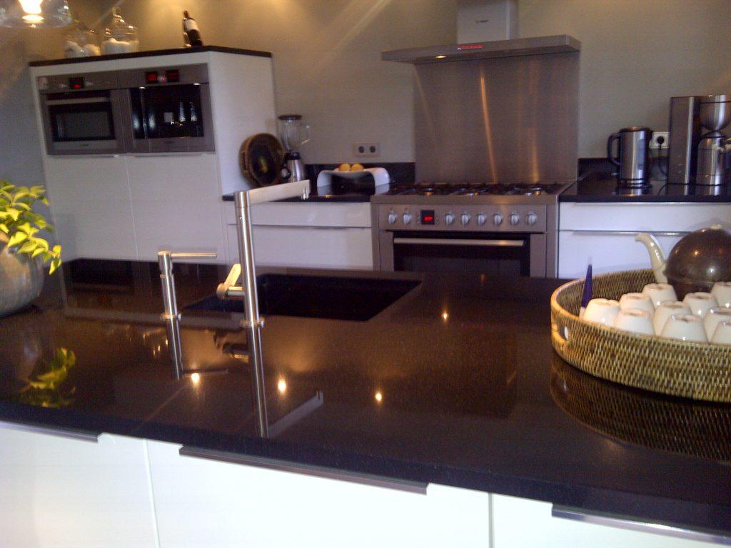 Renovatie keuken te gorredijk   marinus keukens
