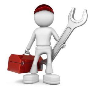 icoon-servicemonteur