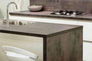 keramiek-werkblad-ii-600x400