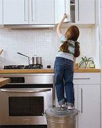 veiligheid_in_de_keuken_01