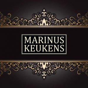 vintage-marinus-keukens