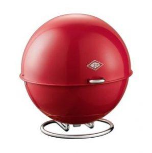 wesco_superball_rood_inet_big